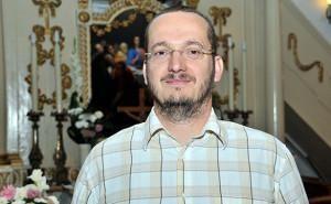 Csak győzni kell lélekkel | Magyarországi Evangélikus Egyház