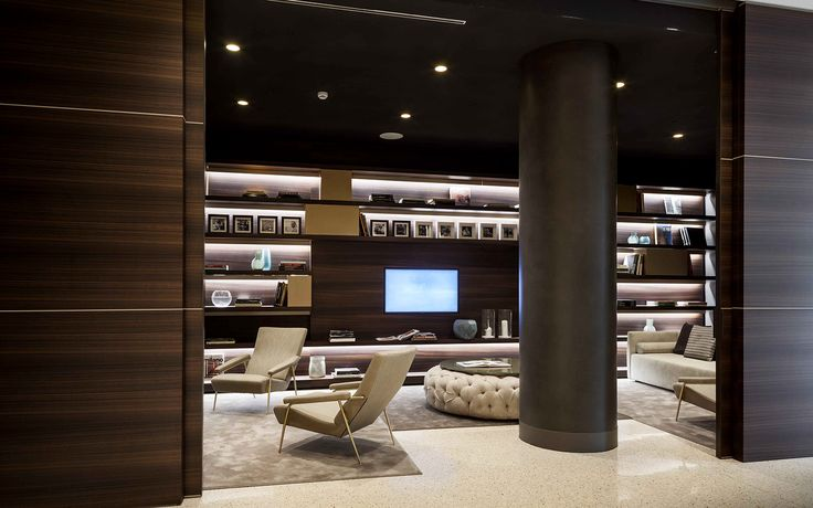 Sedie con schienale pieghevole, seduta in ecopelle fire retardant. #interiordesign #madeinitaly #furniture