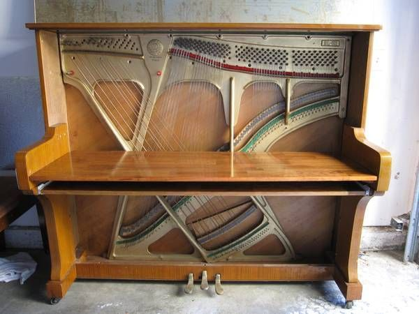 17 best images about pianos on pinterest | repurposed, hidden