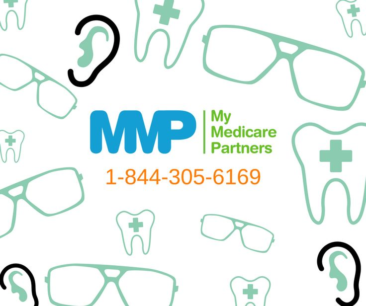 #Seniors & #BabyBoomers have #eyes #teeth and #ears but #Medicare doesn't cover them. Find an affordable plan!  https://mymedicarepartners.com/other-products/dental-vision-hearing-insurance/