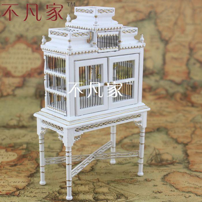 1000 id es propos de maisons de poup es sur pinterest for Acheter maison en chine