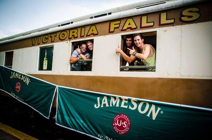 jameson-vic-falls-carnival