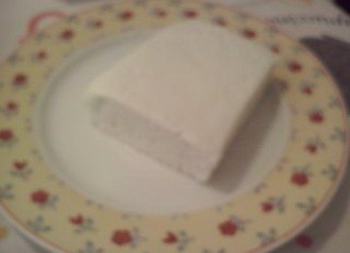 Queso fresco para #Mycook http://www.mycook.es/cocina/receta/queso-fresco
