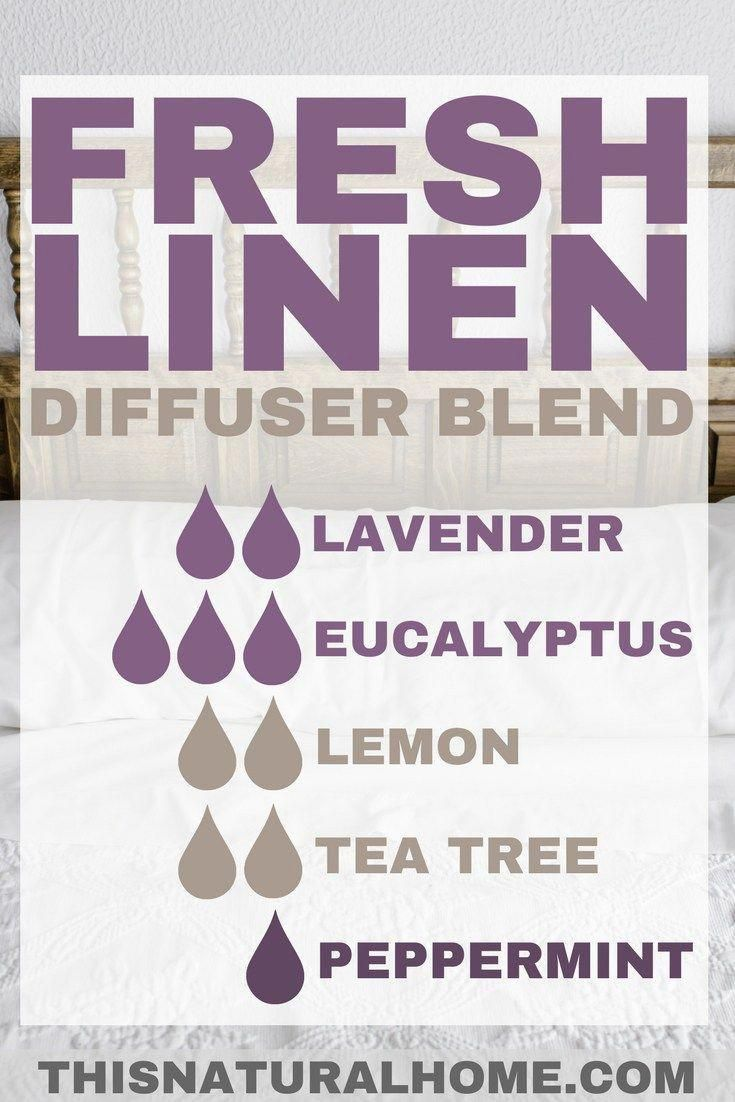 Pin By Maryann On Information Diffuser Blends Essential Oils