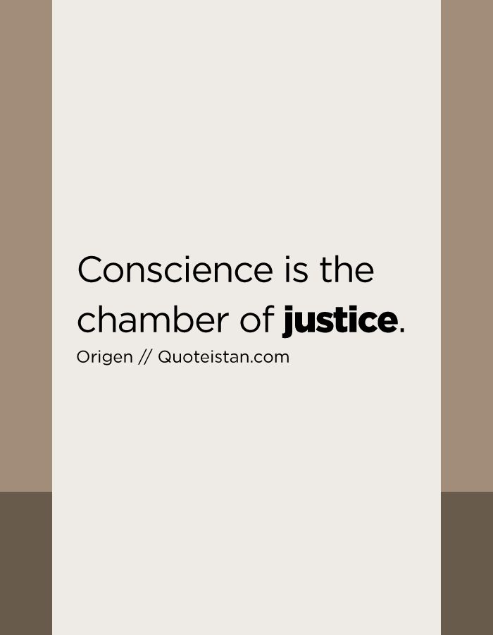 Justice Quotes 44 Best Justice Quotes Images On Pinterest  Justice Quotes