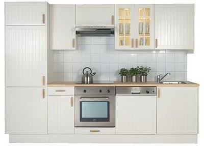 Die 25+ besten Ideen zu Ikea faktum auf Pinterest   Küche faktum ...   {Ikea küchen faktum fronten 53}