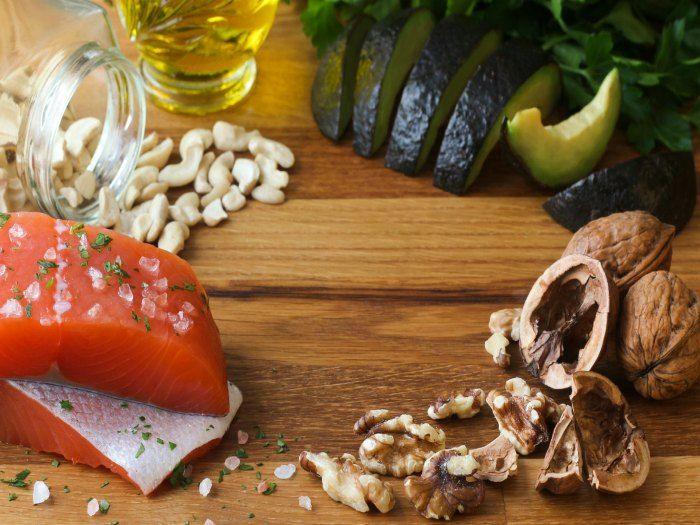 acido urico dolor en las articulaciones recetas para controlar el acido urico el tomate de guiso es malo para el acido urico