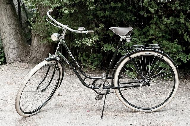 die besten 25 rixe e bike ideen auf pinterest rixe. Black Bedroom Furniture Sets. Home Design Ideas