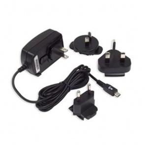 Incarcator Retea BlackBerry ASY-06338-003 Mini USB pt. BB 9000