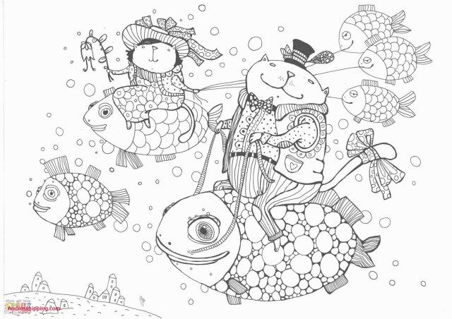 25 Beautiful Photo Of Christmas Coloring Pages Pdf Entitlementtrap Com Fairy Coloring Pages Free Kids Coloring Pages Valentines Day Coloring Page