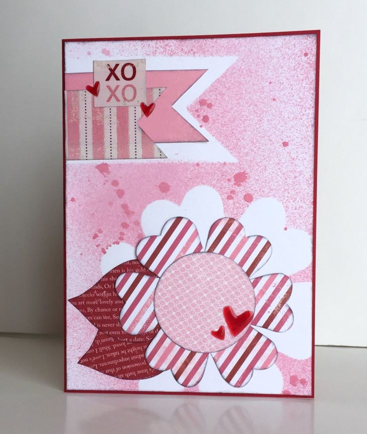 166 best Handmade Cards images on Pinterest  Homemade cards