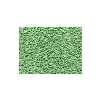 Mocheta Unidesign Poliamida Koty Design Colectia Nobila  Mc-6-14 -  accesorii moderne pentru dormitor sau living, in culori pastelate #mochete #DecoStores #decoratiuni #decoratiuniinterioare #homedecor #carpets