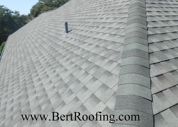 Best 15 Best Wheaton Roofing Images On Pinterest Roofing 640 x 480