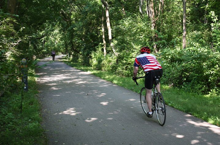 35 best climate change and renewable energy images on for Key west bike trails