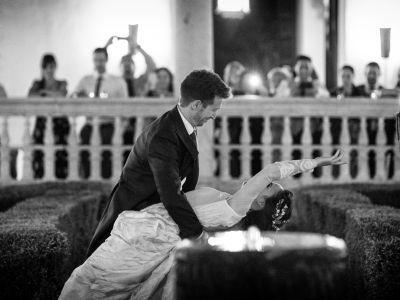 23 canções alternativas para a vossa primeira dança de recém-casados