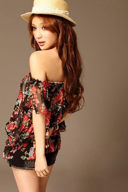 fbac536eb Teen Girl Fashion