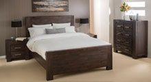 Kids Beds | Kids Furniture | Fantastic Furniture - Australia's Best Value Furniture & Bedding