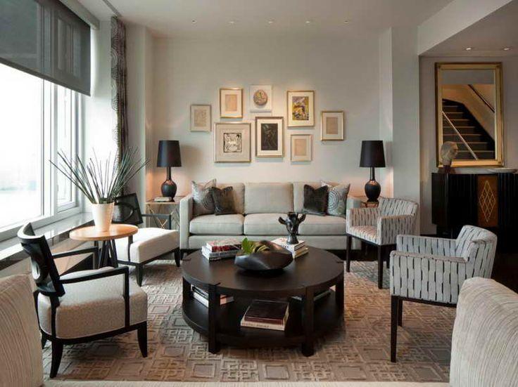 52 best living room tables images on Pinterest Living room - contemporary tables for living