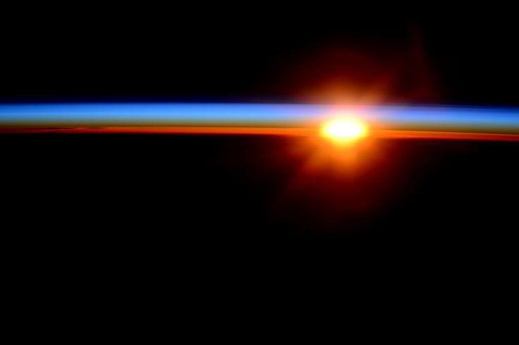 May the memory of such a dark time in our past enlighten the future with wisdom and compassion. #RemembranceDay (IT)Che il ricordo di un tempo così oscuro illumini il nostro futuro con saggezza e compassione.  #Giornodellamemoria