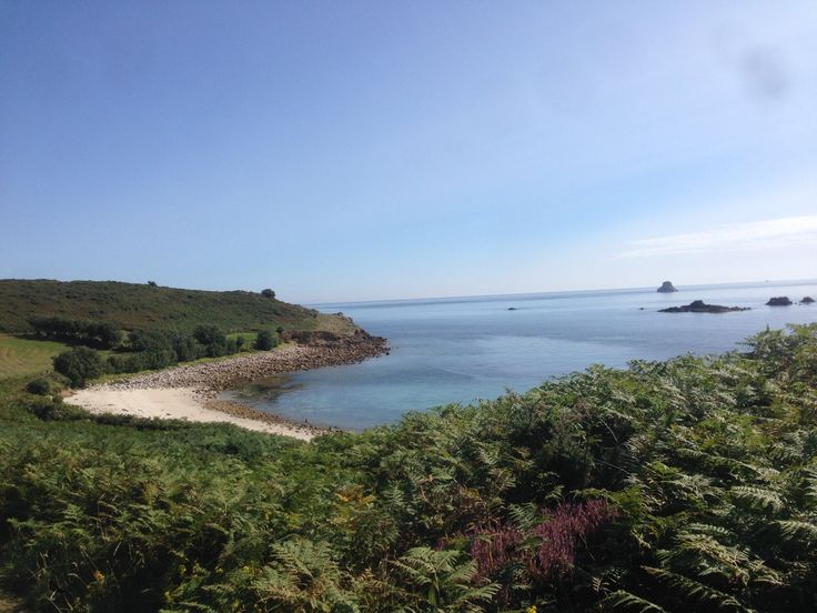 Tresco Abbey Garden & Valhalla Collection - All You Need to Know Before You Go (with Photos) - TripAdvisor