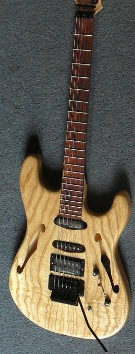 47 best warmoth guitar showcase images on pinterest custom guitars guitar shop and bass. Black Bedroom Furniture Sets. Home Design Ideas