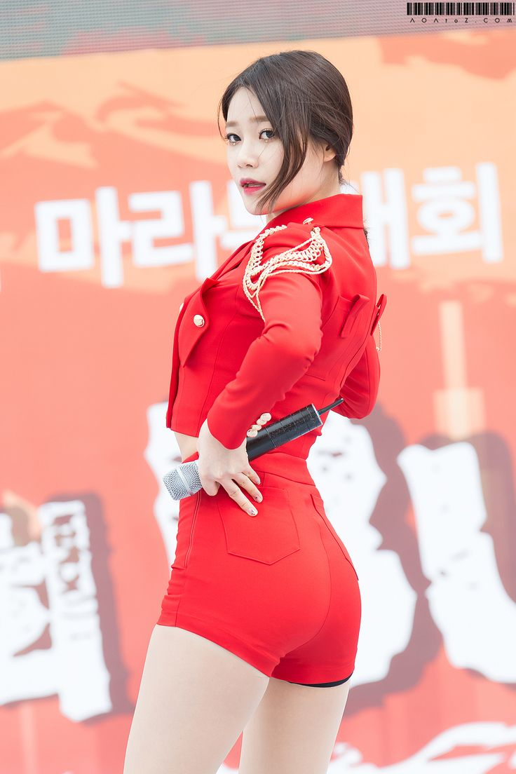 Kpop: Seo Yuna