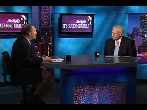 Gary Kah on It's Supernatural with Sid Roth - Exposing the Anti-Christ - YouTube / Secular Media will not report the information within this video. The well known Evangelical Pastor not mentioned is RICK WARREN a member of the Religious Advisory Counsel on 'Tony Blair Faith Foundation' (one world religion) http://www.tonyblairfaithfoundation.org/page/who-we-are