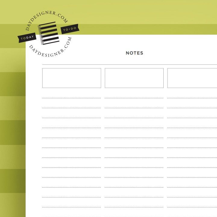 100 best for you DOWNLOAD printables images on Pinterest - free daily planner download