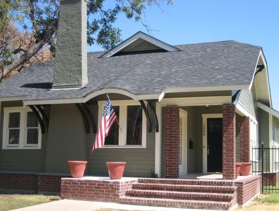 68 best exterior house images on pinterest exterior. Black Bedroom Furniture Sets. Home Design Ideas