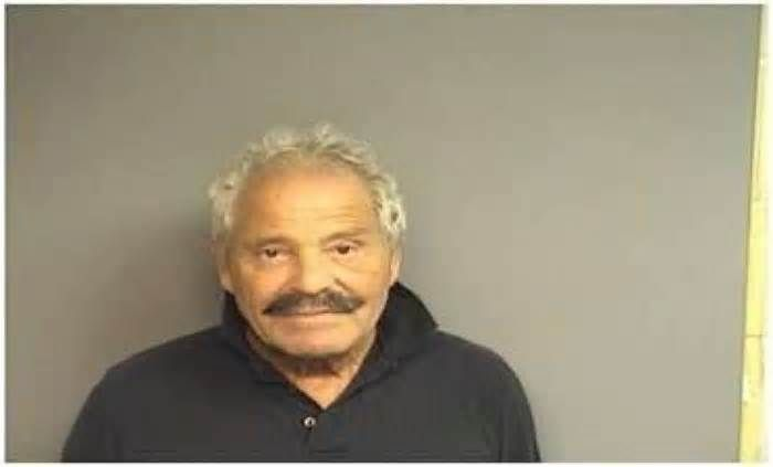Cops: Stamford man kept rental car 3 years STAMFORD — A 70-year-old city man has been accused of keeping a rental car for nearly three years. Jacques Allouf, of Myano Lane, has been charged with first-degree and second-degree larceny and released after signing a written promise to appear at court.