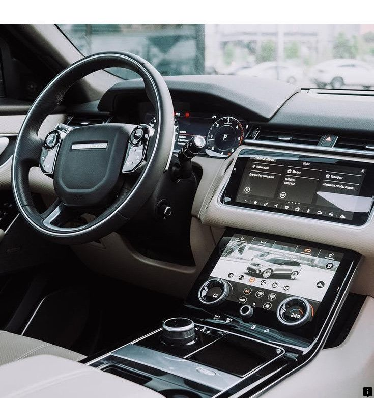 Find Out About Used Suv Check The Webpage For More Info Viewing The Website Is Worth Your Time Luxury Car Interior Luxury Cars Range Rover Best Luxury Cars