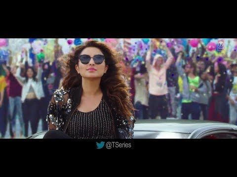 Go Go Golmaal (Full Length Song) Golmaal Again (Latest Hindi Movie Songs 2017) - YouTube