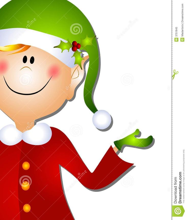 Best 25 elf clipart ideas on pinterest christmas elf christmas clipart and xmas clip art - Clipart weihnachtswichtel ...