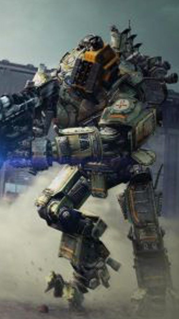 Titanfall 2 Wallpapers 76 Background Images Hd Wallpaper Background Images Hd Background Images Titanfall