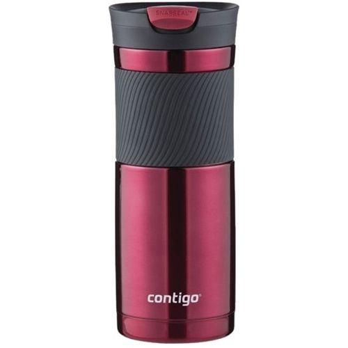 Contigo - Byron 20.8-Oz. Thermal Cup - Vivacious, SSA100B01