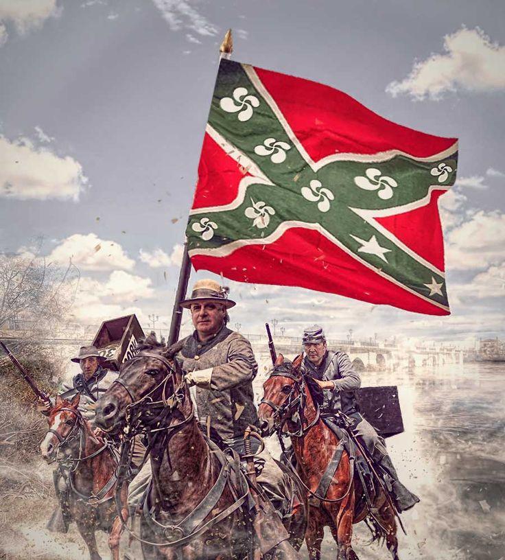 http://imbecil.com/index.php/2017/10/15/tropas-confederadas-cruzan-el-ebro/