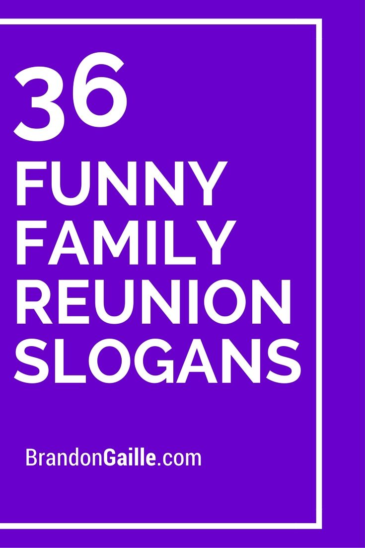 funny quotes about family - 735×1102