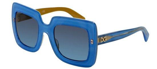 Dolce & Gabbana   #Otticanet #DelceGabbana #Sunglasses #IslandStyle #Top10 #Musthave