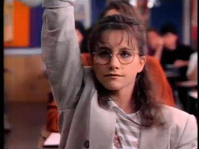 """I got Andrea Zuckerman! Which """"Beverly Hills, 90210"""" Character Are You?"""
