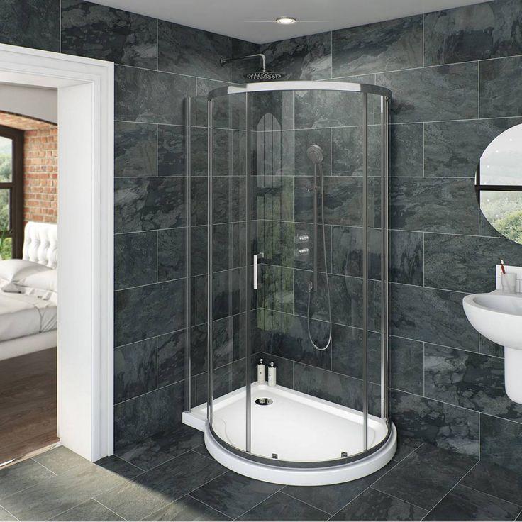Bathroom Small Bathroom Paint Ideas No Natural Light Tv