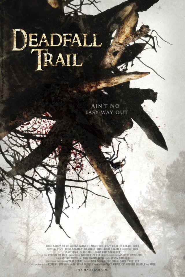 Deadfall Trail 2009