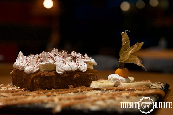 Meat Love by Marita Amanatidou Photography