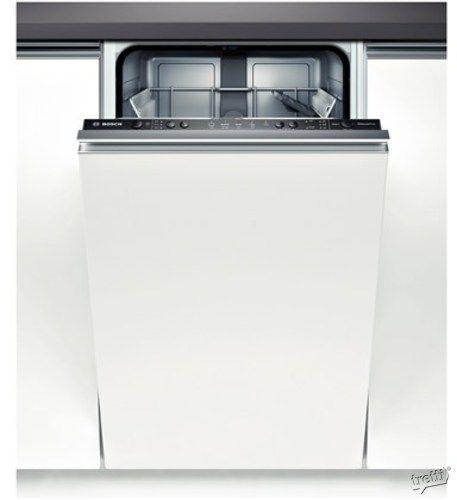 Bosch SPV50E00EU - 45 cm bred diskmaskin - tretti.se  4790 KR - Andra bäst