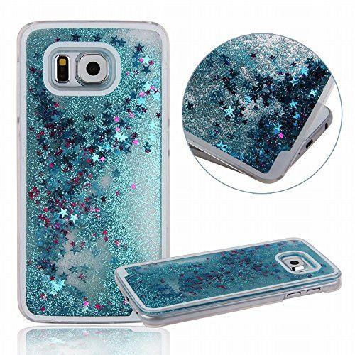 cute samsung galaxy s6 cases