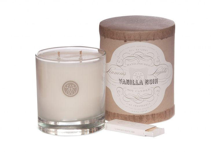 54 best candles images on pinterest candle candle sticks and candles