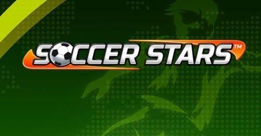 Free Download Soccer Stars Game Apps For Laptop Pc Desktop Windows 7 8 10 Mac Os X