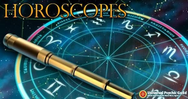 The Horoscope Is A Map That Appears As A Two Dimensional Chart Showing The Position Of The Sun The Moon And Planets At The Pre Astrology Horoscope Numerology