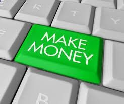 Earn Money Online Fast - Multiple Streams of Income Are Key to Financial Stability – Case Study of the Empower Network, This describes Warren buffet's principles of wealth creation. www.empowernetwor... - If you want to enjoy the Good Life: Making money in the comfort of your own home writing online, then this is for YOU!