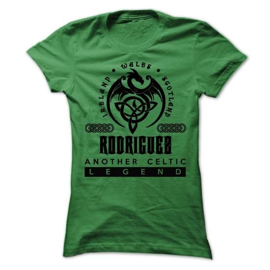 RODRIGUEZ Legend T-Shirts, Hoodies (19$ ==►► Shopping Here!)