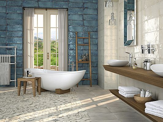 Cifre Ceramica Montblanc http://brandedtiles.co.uk/tiles/id/cifre